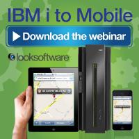2014-06-IBM-i-to-Mobile-Deep-Divex