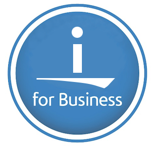 IBM-i-logo_flat