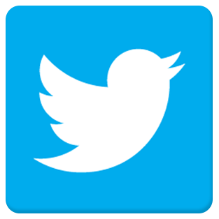 twitter-bird-white-on-blue_313x314