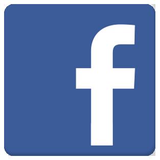 iBelieve Facebook page