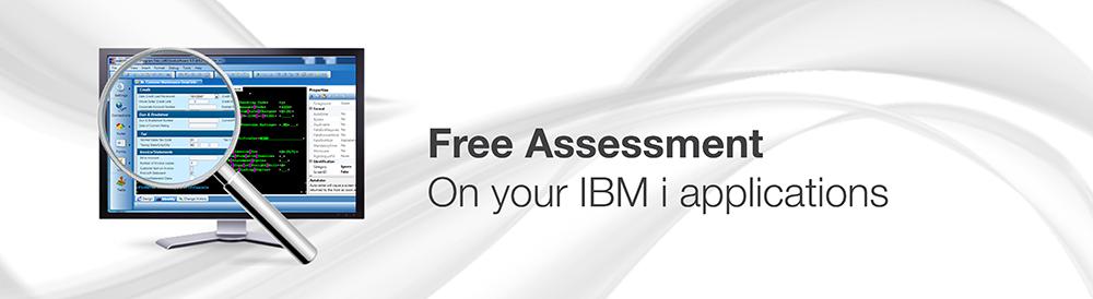looksoftware_free_assessment_landingpage_slider