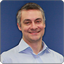 Brendan_Kay_CEO_looksoftware