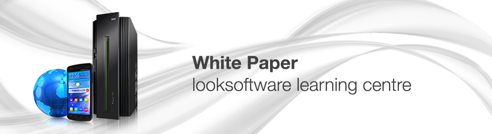 looksoftware learning centre white papers