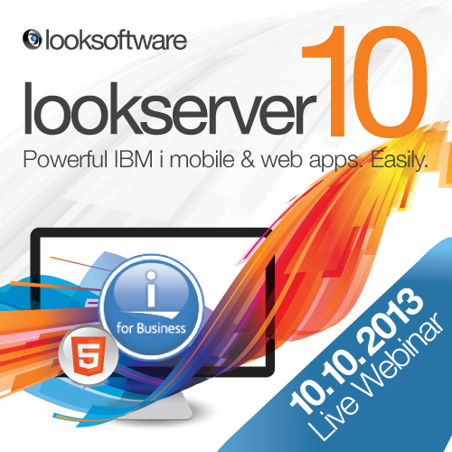 lookserver10_GTM