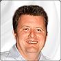 Pascal Polverini IBM i ISV Advisory Council - Redbook co-author