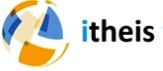 itheis_logo