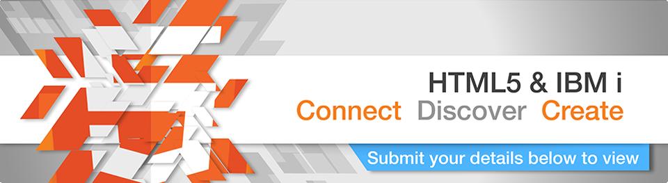 HTML5_ondemand_webslider