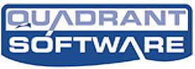 Quadrant Software