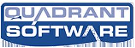 Quadrant Software