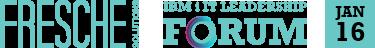 fresche-virtual-conference-jan16-2