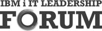 ITleadership forum logo
