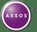 Logo_axsos