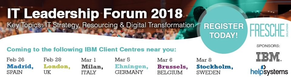 IT-leadership-forum-2018_sponors
