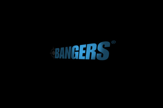bangers-usa2-1