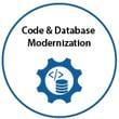 Code and Database Modernization - Fresche