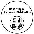 Reporting and Document Distribution - Fresche