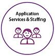 Application Services and Staffing - Fresche