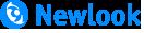 Newlook-logo-2019_132x31