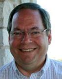 Raymond Everhart