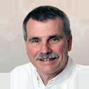 Mike Pavlak