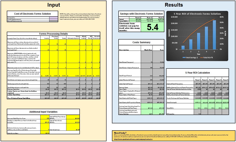 ROI-Calc-2017-3-301