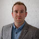 Scott Gingerysty