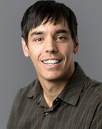 Marcel Sarrasin