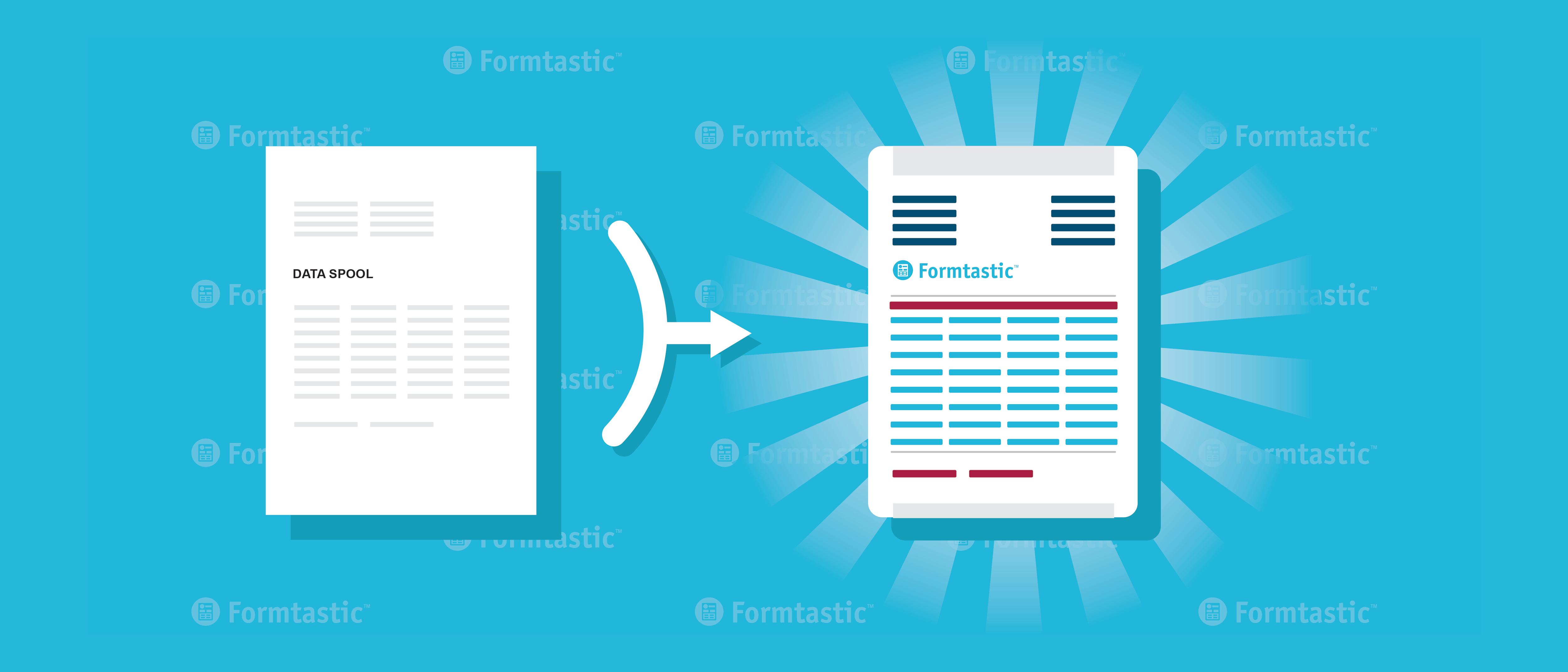 webinar-formtastic-cropped-2019