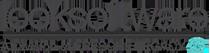 looksoftware-freschediv_logo_210X53