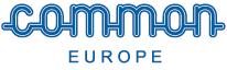 logo_common_europe