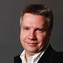 Chris Koppe