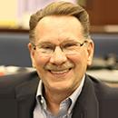 Dr. Frank Soltis
