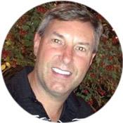 Stephen Flaherty | Fresche